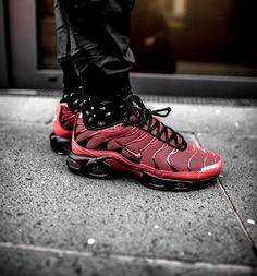 e1a7999a954fb Hamsa Dream Catcher Custom Hand Painted nikes Cheap Nike Shoes Online
