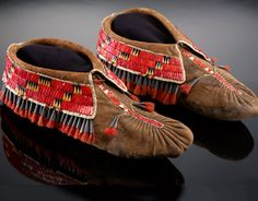 Home | National Museum of the American Indian