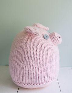 Piggy ;-)