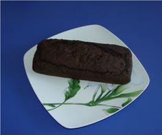 Pão de Arroz Preto