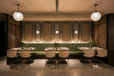 The Warehouse Hotel - Picture gallery