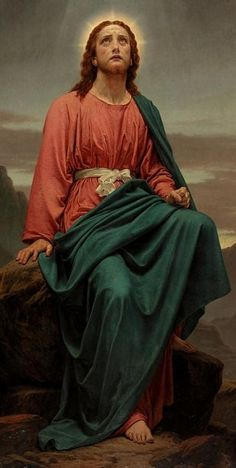 """""""Todo lo que pidan en oración crean que ya lo han conseguido y lo recibirán.""""  Marcos 12: 24"""