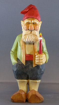 enlow santa study stick - Google Search