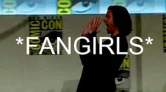 Fangirling GIFs - Find & Share on GIPHY