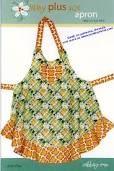 free plus size sewing patterns - Google Search