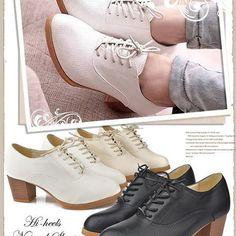 3eec7397b5 7 Best Park Ha shoes - rooftop prince images