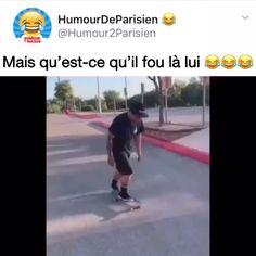 Video Humour, Funny Video Memes, Stupid Funny Memes, Funny Posts, Hilarious, Videos Funny, Memes Humor, Jokes, Bts Memes
