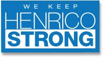 Thank you, Henrico County businesses! Find out the many reasons you make Henrico STRONG.