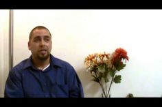 Watch Gilberto story about depression. In this video he talks about his experience at Sovereign Health's Treatment Center and about overcoming alcohol, narcotics, cocaine and gambling addiction.    http://www.sovcal.com    For more information about Sovereign Health of California, or if you need assistance, please call our toll free number at 866.819.2948. #recovery #treatment
