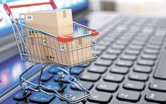 E-commerce is now one of the flourishing businesses of the world. But making a successful and long-running e-commerce website is a challenging task. There are lots of features in e-commerce. Marketing Services, Inbound Marketing, Internet Marketing, Seo Services, Affiliate Marketing, Media Marketing, Business Marketing, Marketing Tactics, Web Design