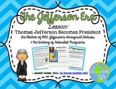 opposing viewpoints jefferson and the lousiana Free essay: jefferson goes against his own philosophy: louisiana purchase  the louisiana purchase was the acquisition by the united.