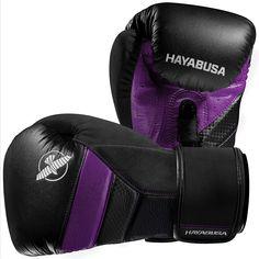 65d28ac4aa4 49 εικόνες με two in a half men που εμπνέουν | Boxing gloves ...
