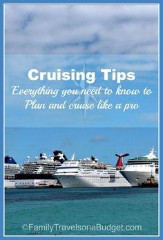 Travelocity deck plan celebrity reflection sky