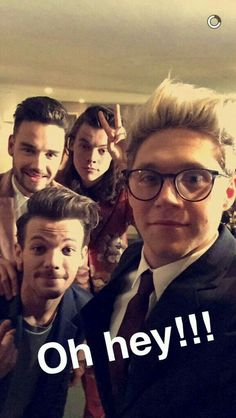 Find images and videos about one direction, niall horan and louis tomlinson on We Heart It - the app to get lost in what you love. One Direction Wallpaper, One Direction Pictures, One Direction Memes, I Love One Direction, One Direction Cartoons, Nicole Scherzinger, Liam Payne, Louis Tomlinson, Celebrities