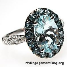 Weston Jewelry antique engagement ring - My Engagement Ring