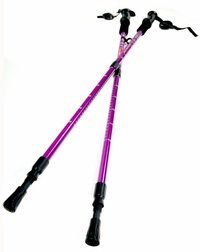 Telescopic Black 2 Pc Walking Stick >>> Discover this special outdoor gear, click the image : Camping stuff Hiking Staff, Camping And Hiking, Camping Survival, Survival Gear, Camping Gear, Camping Hacks, Camping Stuff, Walking Poles, Walking Sticks