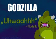Movie Quote: Godzilla  http://motionpicturemaniacs.wordpress.com/2014/06/17/movie-quote-godzilla/