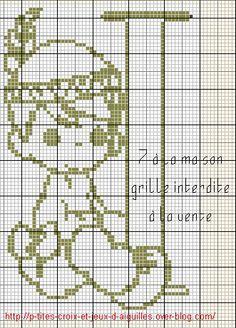 mon journal veronique enginger - Google'da Ara