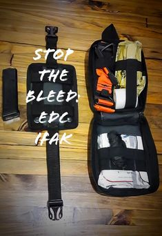 First Aid Kit, Military Army, Build Your Own, Edc, Police, Bags, Survival First Aid Kit, Diy, Handbags