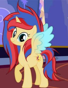 Equestria Girls, Mlp, Sonic The Hedgehog, Disney Characters, Fictional Characters, Velvet, My Little Pony, Fantasy Characters
