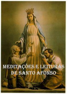 Luiz Totus Tuus Maria