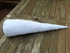 Die Einschulung ist vorbei und Euer Kind findet die Schultüte ganz toll und mag sich gar nicht mehr davon trennen? Hier ist die Lösung, einfach Papierrohling entfernen und Inlett dafür einstecken.