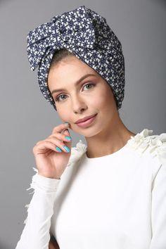 knot turban, turban bow headband, turban hat for women, turban headwraps, turban head cover, turban style hat, turban head wrap fashion