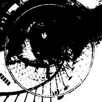 Visit Dark ambient into my eyes. on SoundCloud