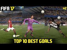 http://www.fifa-planet.com/fifa-17-gameplay/fifa-17-top-10-best-goals-ft-scorpion-rabona-bicycle-kick-free-kick-goals-more-2/ - FIFA 17   TOP 10 BEST GOALS   FT. SCORPION, RABONA, BICYCLE KICK, FREE KICK GOALS & MORE!!! #2  FIFA 17   TOP 10 BEST GOALS   FT. SCORPION, RABONA, BICYCLE KICK, FREE KICK GOALS & MORE!!! #2 CAN WE SMASH 5,000 LIKES?  My twitter: https://twitter.com/ZAN0MG My Instagram: https://www.instagram.com/zanomg/?hl=en My other videos: FIFA 17 All 60