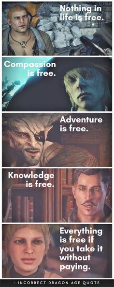 Authors Love Books