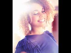 Andreya Triana - Darker Than Blue