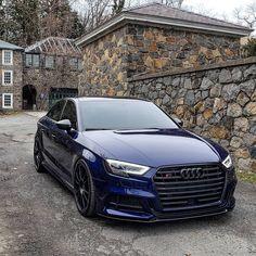 8 Audi Ideas In 2021 Audi Audi Rs Audi Cars