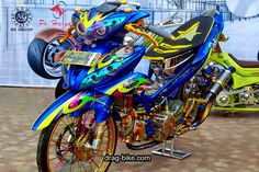Wallpaper Modifikasi Motor Jupiter Z Street Racing, Road Racing, Drag Bike, Avatar The Last Airbender, Cars And Motorcycles, Yamaha, Honda, Geek Stuff, Wallpaper