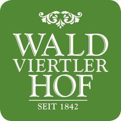 Waldviertlerhof  Schönbrunner Str. 20 Gastgarten Calm, Artwork, Work Of Art, Auguste Rodin Artwork, Artworks, Illustrators