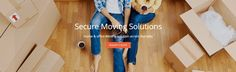 Burnaby Moving Company: Local Movers is locally owned moving company that was founded by professional movers from within Burnaby city. The moving company was founded after a thorough research that revealed that other local movers had failed to provide the city with reliable moving services Website: http://www.burnabymovingcompany.com/