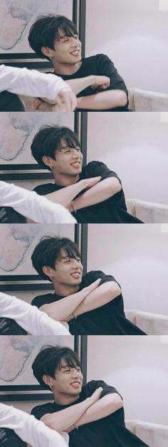 [~❤️~] BTS: BURN THE STAGE T1 • E8 // #JUNGKOOK Boyfriend Material, Love Stage, Babys, Busan, Jungkook Oppa, Bts Bangtan Boy, Taehyung, Jung Kook, Taekook
