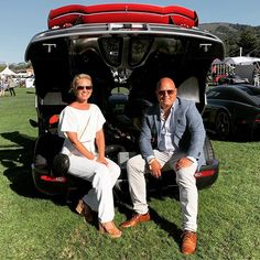 Koenigsegg (@koenigseggautomotive) • Instagram photos and videos Koenigsegg, Super Cars, Photo And Video, My Favorite Things, Videos, Photos, Instagram, Pictures