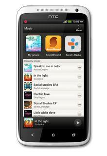 http://thenewprovider.com/solavei - HTC One X