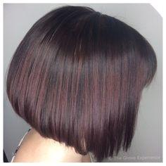 Hair created by Kiki Cavie. Rainbow Colors, All The Colors, Hairdresser, Relax, Long Hair Styles, Beautiful, Beauty, Rainbow Colours, Long Hairstyle