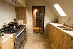 strakke landelijke keukens - Google zoeken