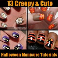 13-halloween-manicure-tutorials