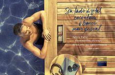 Itaú Personnalite - Fujocka Creative Images | Agência: DPZ