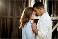 Couple session | Military couple | farm session | couple poses | Rachael Boer Photography | Gaithersburg, Maryland | Fan Feature | Beyond the Wanderlust | Inspirational Photography Blog