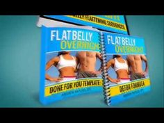Flat belly overnight trick !!! https://www.youtube.com/attribution_link?a=yELtEH-y2os&u=%2Fwatch%3Fv%3DvUReyS6Ne7w%26feature%3Dshare