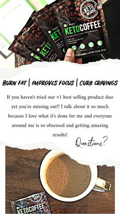 fat burning coffee and chocolate greens It Works Shakes, My It Works, Fat Burning Drinks, Fat Burning Foods, It Works Greens, It Works Marketing, Skinny Coffee, It Works Distributor, It Works Global