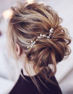 Featured Hairstyle: tonyastylist (Tonya Pushkareva)