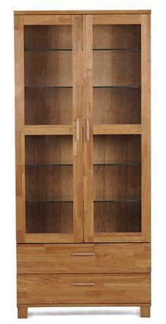 Livingroom needs a new storage furniture
