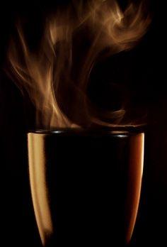 Black and Brown Coffee Time I Love Coffee, Black Coffee, Hot Coffee, Coffee Break, Coffee Aroma, Brown Coffee, Chocolate Color, Chocolate Brown, Chocolate Truffles