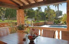 Holiday home S Aranjassa Parc - #VacationHomes - $375 - #Hotels #Spain #PlayadePalma http://www.justigo.ca/hotels/spain/playa-de-palma/holiday-home-s-aranjassa-parc_13334.html
