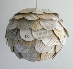 wish I cd. change my studio lamps every week!